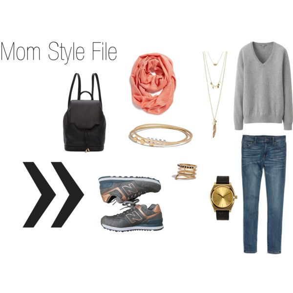 MomStyleFile