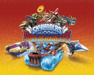 Skylanders SuperChargers Key Art.jpg.thumb.319.319.1433332136000