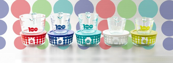pyrex100-yearproduct-2000x736