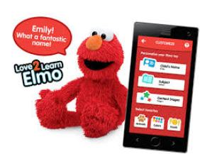 Love-2-Learn-Elmo
