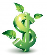 Making Money with USANA