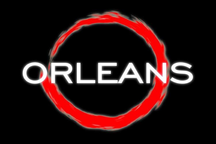 Photo: Orleans Restaurant Website