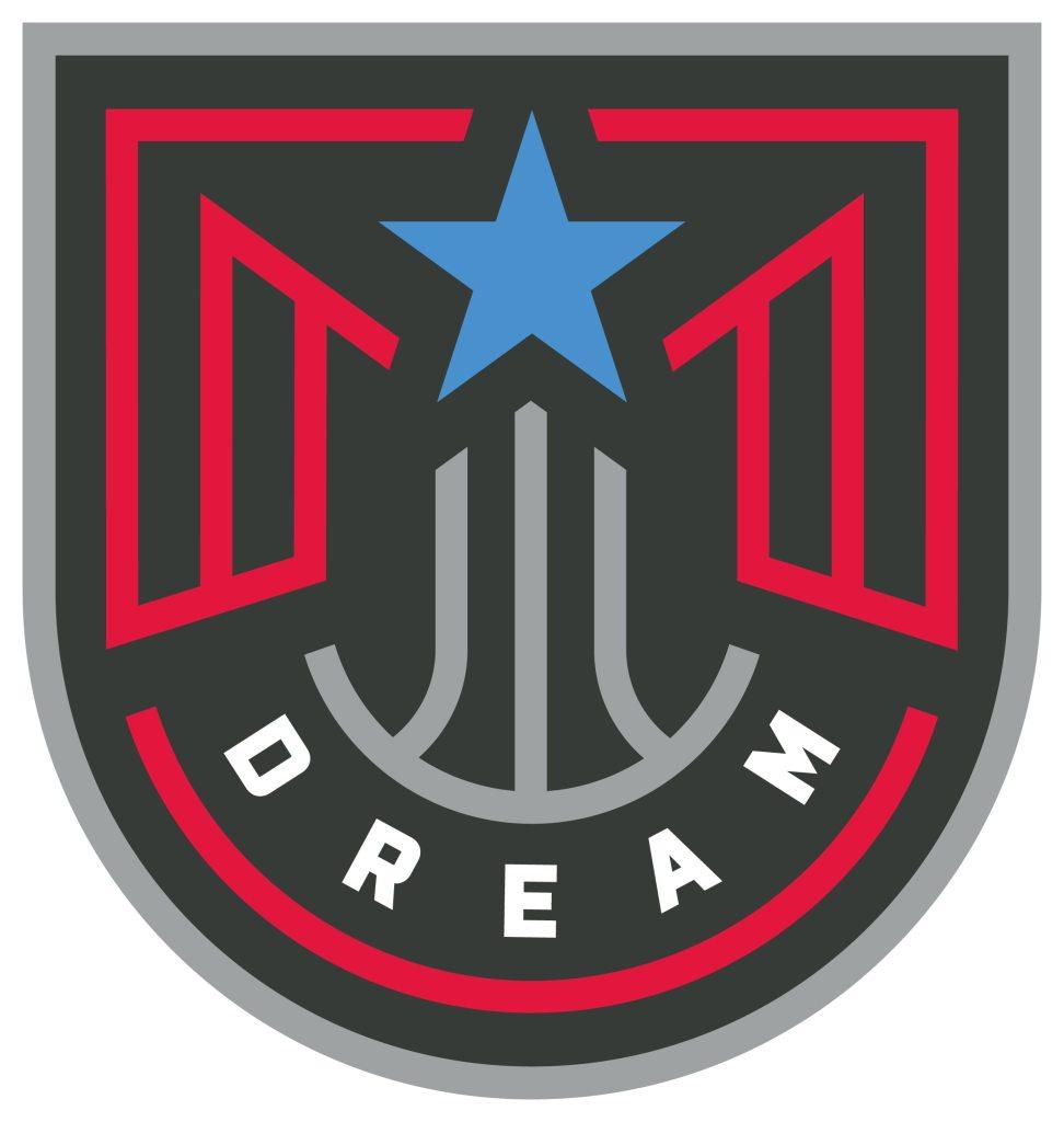 WNBA disavows Atlanta Dream co-owner Kelly Loeffler over opposition to Black Lives Matter movement