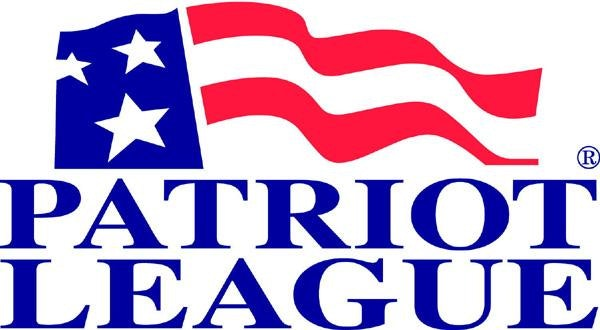 Patriot League releases schedule, changes to the conference