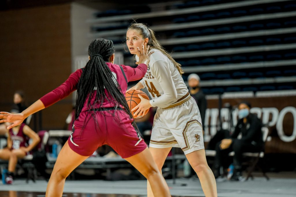 Patriot League notebook: Lehigh sweeps rival Lafayette; what we learned from opening weekend