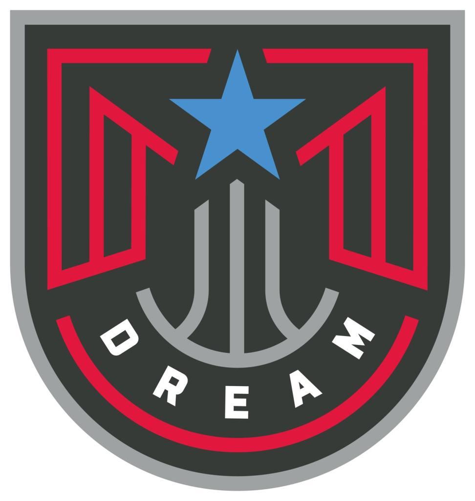 Atlanta Dream sold to Larry Gottesdiener; Renee Montgomery in ownership group