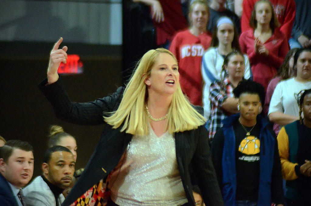 NCAA tournament preview: Hemisfair region loaded with South Carolina, Maryland