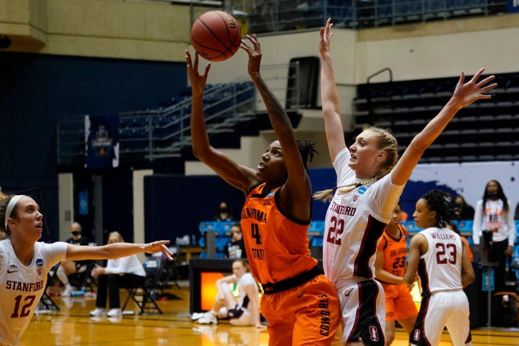 2021 WNBA Draft Preview: New York Liberty