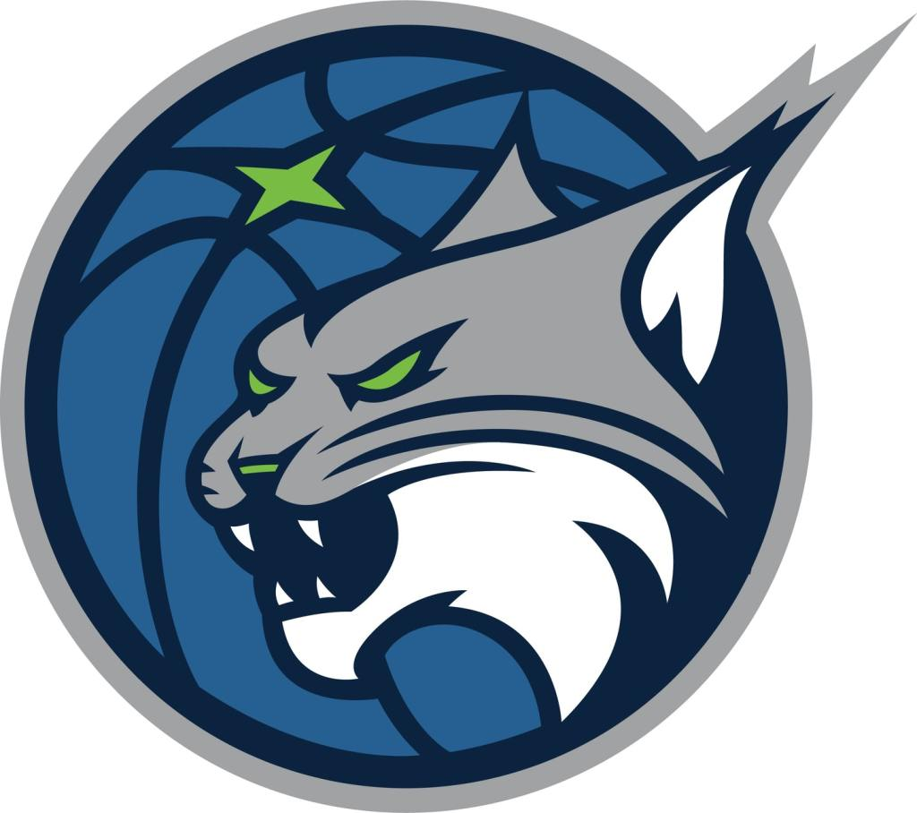 The Lynx waive Lexie Brown and sign more rookie contracts as they finalize their training camp roster