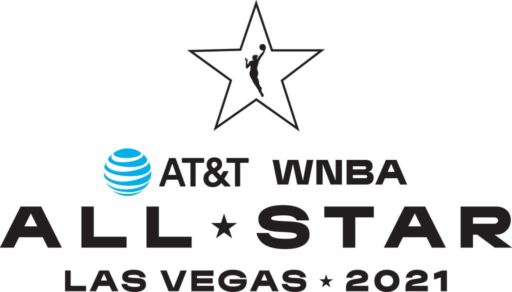 Vegas, baby! WNBA All-Star selections announced