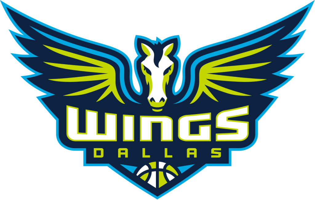 Dallas returns from break with a new renewed focus