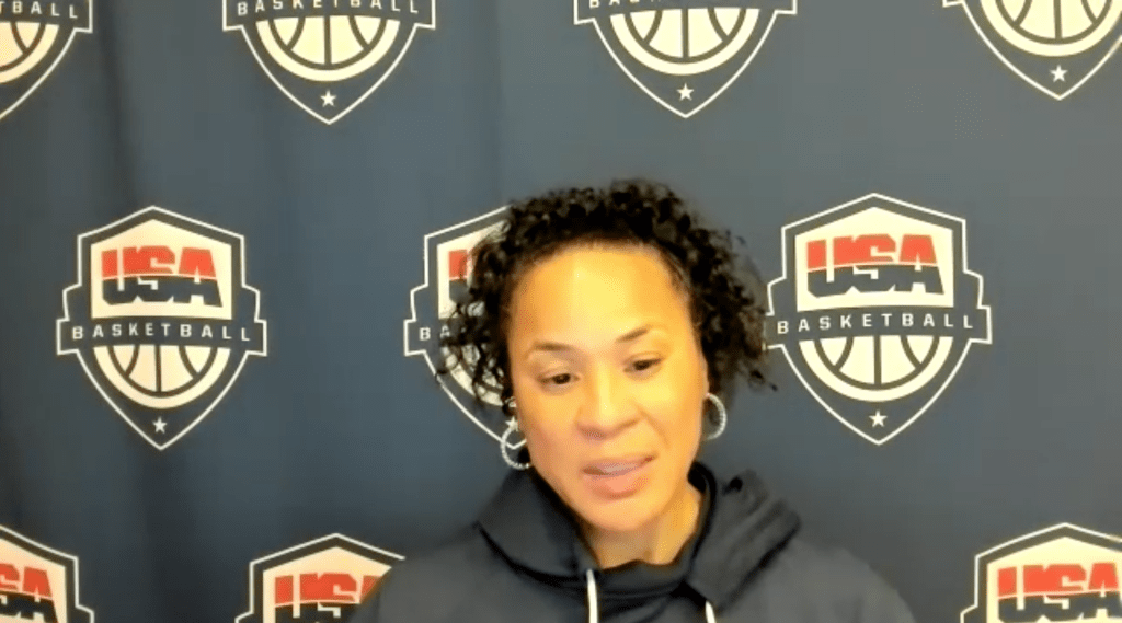 What to watch for as Team USA, Japan meet for gold