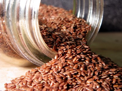 "<img src=""https://i1.wp.com/www.thenextrex.com/wp-content/uploads/2015/04/FLAX-SEED-REDUCE-BODY-FATS-NATURALLY.jpg?resize=400%2C300"" alt=""FLAX SEED - REDUCE BODY FATS NATURALLY"">"