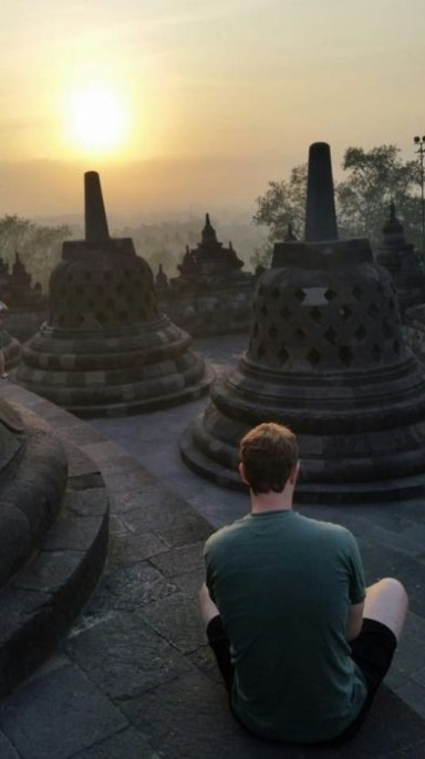 "<img src=""https://i1.wp.com/www.thenextrex.com/wp-content/uploads/2015/04/Mark-Zuckerberg-in-Borobudur-Temple-Internet.org-launched-in-Facebook-Crazed-Indonesia.jpg?resize=384%2C686"" alt=""Mark Zuckerberg in Borobudur Temple - Internet.org launched in Facebook Crazed Indonesia"">"