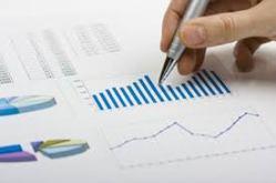 "<img src=""http://enovint.com/marketing-services/market-research/"" alt=""market based research"">"