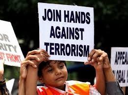 "<img src=""https://i1.wp.com/www.thenextrex.com/wp-content/uploads/2015/05/Join-hands-against-terrorism-UNDER-TERRORISM-UMBRELLA-WHAT-PAKISTAN-NEEDS.jpg?resize=261%2C193"" alt=""Join hands against terrorism - UNDER TERRORISM UMBRELLA - WHAT PAKISTAN NEEDS"">"