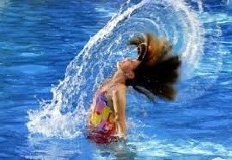 do not forget your hairs - 7 simple tips to beat the heat in summers