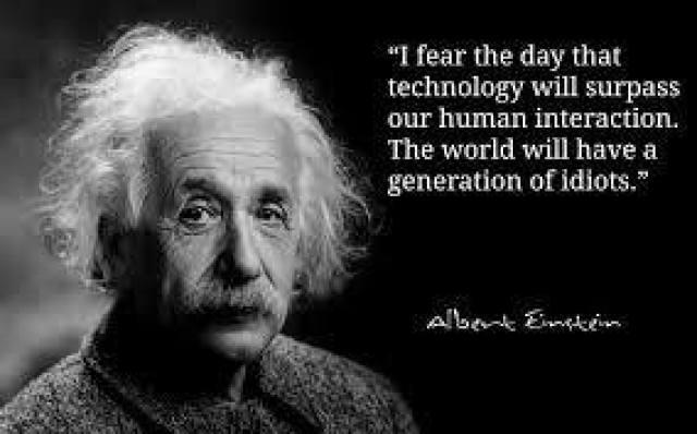 "<img src=""https://i1.wp.com/www.thenextrex.com/wp-content/uploads/2015/06/11425623_10153975630896040_1210784627_n.jpg?resize=640%2C398"" alt=""Lost Generation - Einstein quote "">"