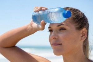 """<img src=""""http://www.thenextrex.com/wp-content/uploads/2015/06/How-to-Control-Sweat-and-Body-Odor-During-Summer-8.jpg"""" alt=""""How-to-Control-Sweat-and-Body-Odor-During-Summer-8"""">"""