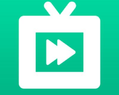 "<img src=""Image URL"" alt=""Vine videos"">"