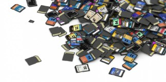 SD card buying card: All you need to know to get your money's worth