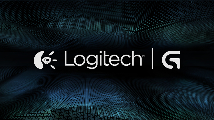 Logitech accessories being offered at a massive discount at Amazon