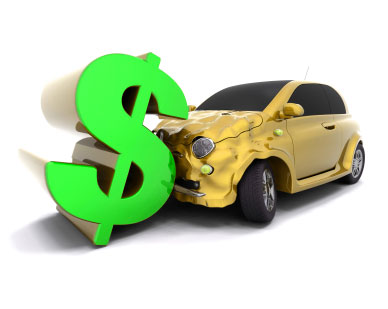 Auto Insurance in Australia: Types and Comparison