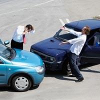liablity Auto insurance in Florida - USA