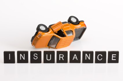 types of Auto insurance in Florida - USA
