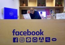 facebook-pc-gaming