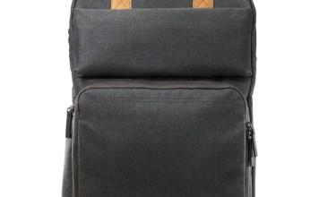 hp powerup backpack look