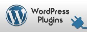 inactive useless plugins