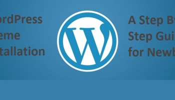What To Do When WordPress Site Got Hacked And Fix It