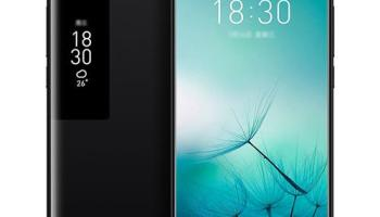 Did Meizu Pro 7 Miss The Mark With Its 'Innovative