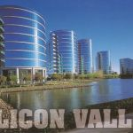 The next 'Silicon Valley' is everywhere: the key is to attract the right talent