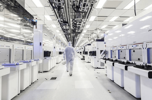 Reports: Is New York GlobalFoundries looking for an exit? -