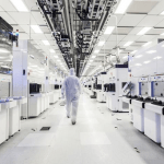 Reports: Is New York GlobalFoundries looking for an exit?