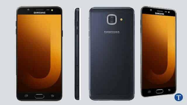 Best Samsung Phones Under 15000