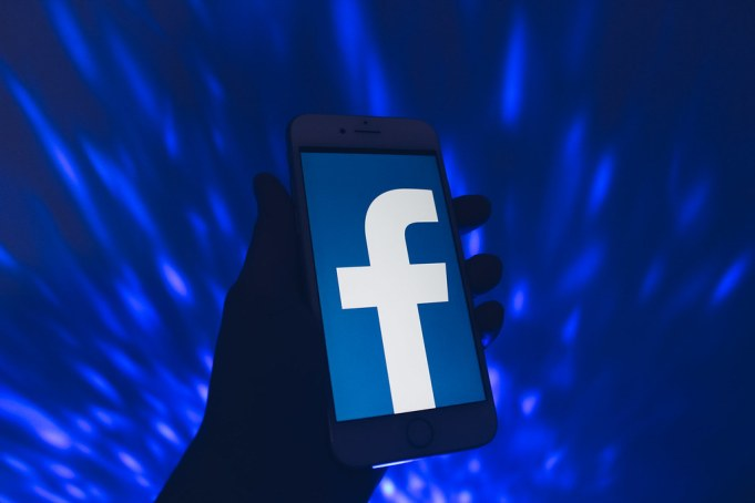 Facebook to Lift Ban on Political Ads in US Today