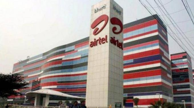 Airtel renews Pan India Managed Services Partnership with Ericsson