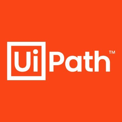 UiPath Partners with GUVI to Train Users in Software Automation