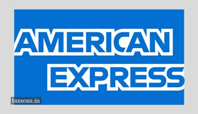 American Express Launches Reward Multiplier Platform to Offer Greater Value and Choice to Cardmembers