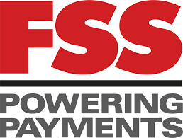 FSS Launches 'EmBark', Reliable Tool to Digitally Boost MSMEs