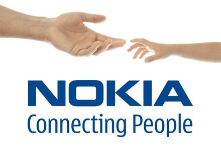 Nokia signs 5G deal to become BT's largest infrastructure partner