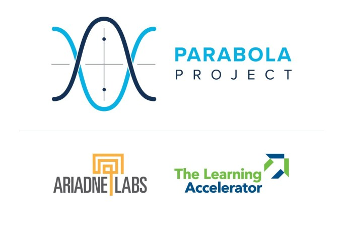 Ariadne Labs and The Learning Accelerator Launch 'The Parabola Project' to Help Schools Minimize COVID-19 Health Risks while Maximizing Learning