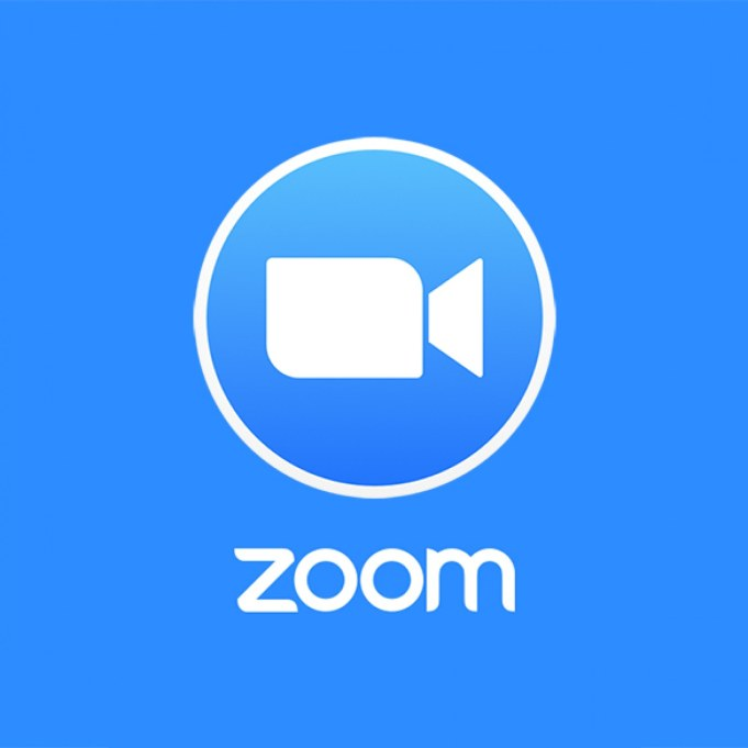 Zoom Announces Pricing of $1.75bn Public Offering