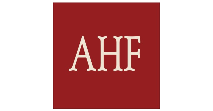 WHO COVID-19 Investigation Is Tainted by Conflict of Interest, Says AHF