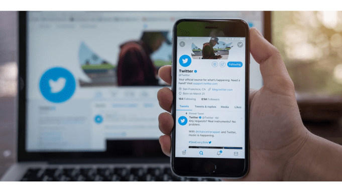 Twitter Releases Vaccine Misinformation Notices, Strike-based System for Violations