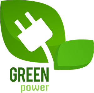 Green Power Market Size To Generate USD 103.5bn By 2027 at CAGR 12.3%