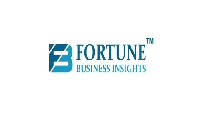 Artificial Intelligence Market to Reach USD $266.92bn by 2027